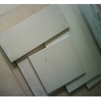 供应米黄色PEEK板,加玻纤耐磨PEEK板
