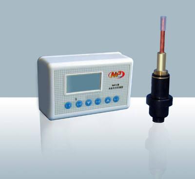 牛牌太阳能-太阳能热水器-np-i型水温水位控制器