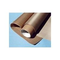 铁氟龙高温焊布,特氟龙漆布