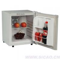 SICAO新朝酒店客房冰箱,车载小冰箱,冷藏箱柜,半导体冰箱