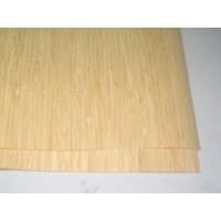 微薄竹 竹家具板 竹地板及附件 竹家具贴面 竹皮 竹刨切片