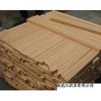 斑马竹皮 碳化平拼竹地板 竹板材 竹家具板 竹拼板 竹家具贴