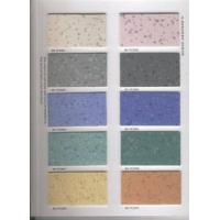 博尼尔塑胶地板北京大库房供货厂价大量批发销售