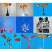 电力驱鸟器