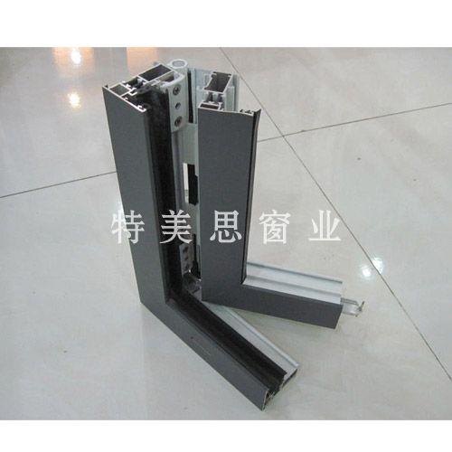 南京门窗加工厂-南京特美思窗业