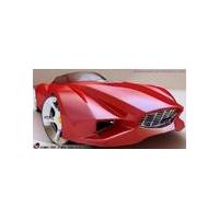 丙烯酸聚氨酯汽车专用罩光清漆、汽车涂料、油漆、优质汽车漆