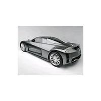 丙烯酸汽车专用底漆、涂料、汽车专业油漆、汽车漆
