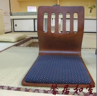 榻榻米和室椅