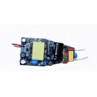 射灯LED驱动电源,天花灯LED驱动电源