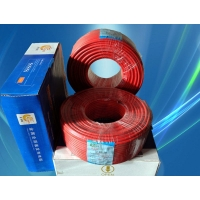 DKS-丹卡斯耐高温发热电缆