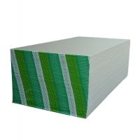 石膏板十大品牌-香港雪宝板材