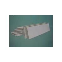 西安轻质隔墙板GRC水泥板陶粒板实心硅钙隔墙轻质板