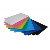 厚片塑料 导电塑料箱 塑料周转箱 中空板 仓储笼 铁架 塑料