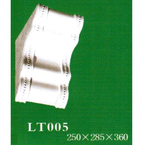 南京石膏线条―梁托系列