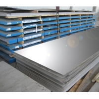 304不锈钢平卷板