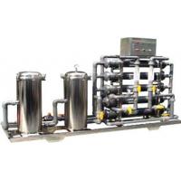 供应扶余桶装水灌装线设备