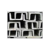 重慶槽鋼|槽鋼批發|槽鋼現貨