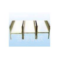 重庆工字钢|工字钢报价|工字钢销售