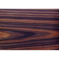黑檀科技木皮、装饰木皮、家具木皮、贴面木皮