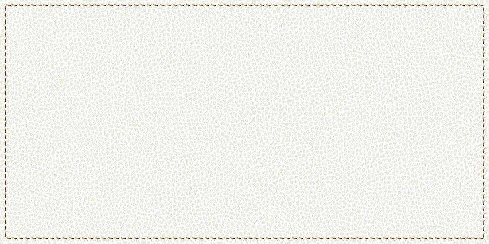 长安瓷砖—2-Y66922