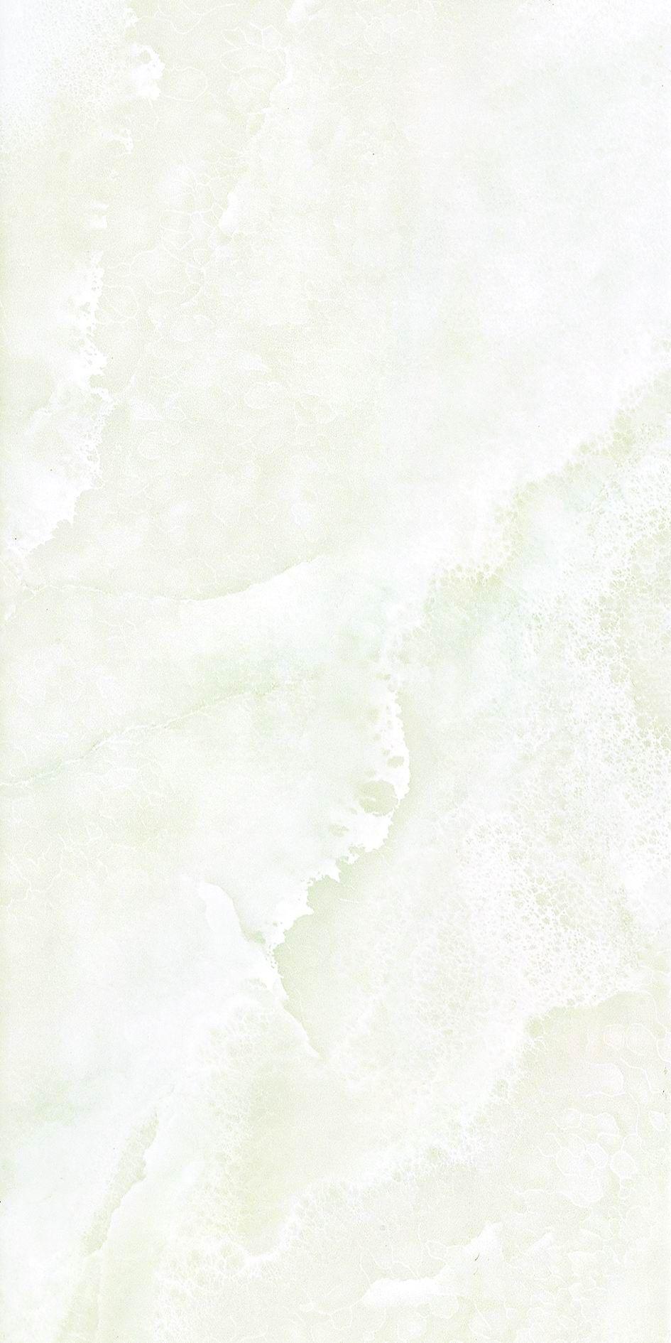 长安瓷砖—G66831