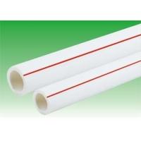 河南驻马店20-110ppr管材管件生产厂家,厂价直销价格,