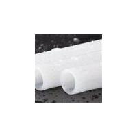 陕西西安PB地暖管生产厂家,20-110PPR管,太阳能铝塑