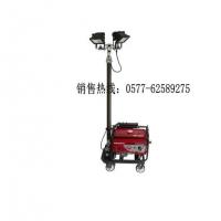 JJS9001移动照明灯组,消防专用移动照明灯组