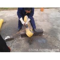 重庆修理油缸