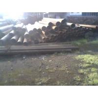 重庆邦林钢材供应钢板|板材|卷材