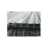 重庆H型钢/工字钢/角钢/槽钢/一级供应商