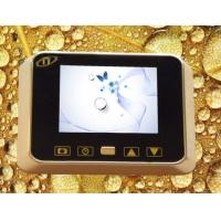 金华市可视猫眼、电子猫眼、智能猫眼