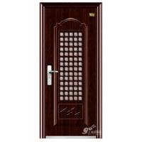 丰台区方庄安装防盗门