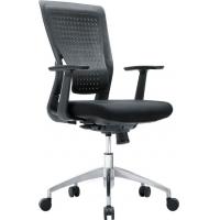 尚富办公椅SF6822A
