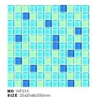 WF015