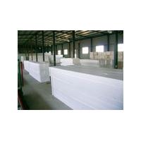 正定县利超泡沫板厂-聚苯乙烯泡沫板
