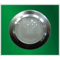 LED筒灯 (3W)
