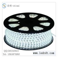 LED灯带,高压灯带,5050LED高压灯带,高压LED灯带