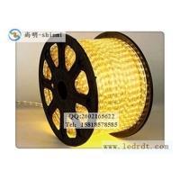 LED高压灯带,灯带厂家,5050高压灯带批发