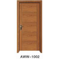 金窝窝复合门AWW-1002