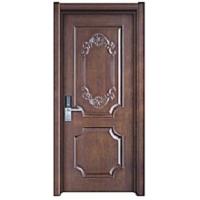 烤漆门、装甲门、免漆门、生态门、防火门、实木烤漆门