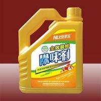 快速除甲醛产品--新居宝全效装修除味剂