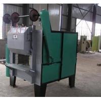 高温箱式电阻炉(0~1350℃)