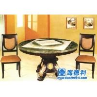 大理石餐桌|天然大理石餐桌|人造大理石餐桌