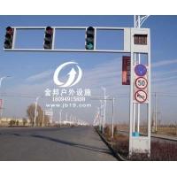 新疆交通信号灯生产厂家   乌鲁木齐信号灯生产厂家
