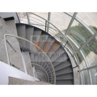 南京消防楼梯(室外楼梯)