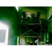 提供高效自换热长炉龄冲天炉或熔融炉