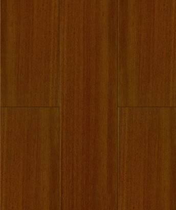 宏鹏纸卡wft-08-02a-宏鹏地板-九正建材网(中豆地板魔樱拼图少女图片
