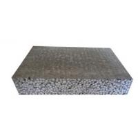 HL復合材料A級防火保溫板