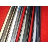 珠海玻璃膜,珠海玻璃防爆膜,欧钛霸建筑膜1591322102